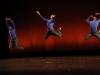 osofu-washington-pics-broad-stage-554