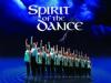 spirit_of_the_dance_cut_m